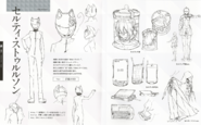 Celty character sheet2