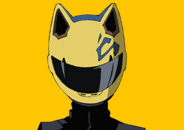 Relay Celty