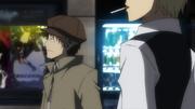 E07 Shuuji and Shizuo
