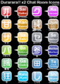 Chat Room Icons3.png