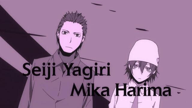 File:Seiji-Mika.jpg