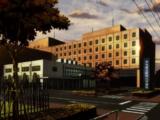 Raira General Hospital