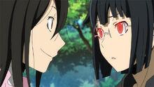 Haruna anri