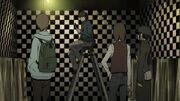 Kyouhei's group