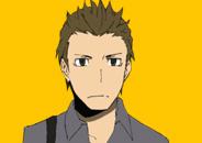 Relay Seiji