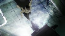 S1 E15 Niekawa attacks Anri