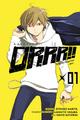 Drrr yellow scarves vol 1 EN.png