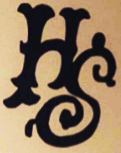 File:Heaven Slave Tattoo.png