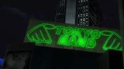 S1 E13 Tokyo Hand