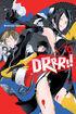 Drrr LN Vol 10 EN