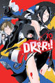 Drrr LN Vol 10 EN.jpg