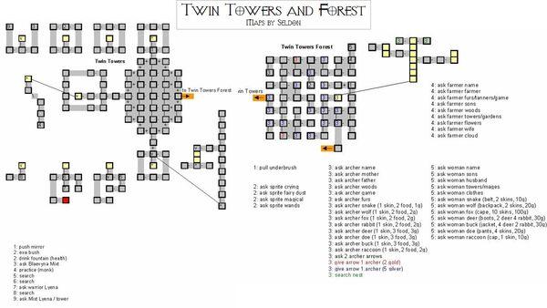Twintowers (2)