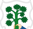 Гомольша