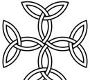 Каролинги