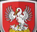 Александрийская коллегия