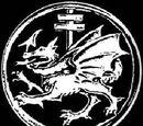 Дракулешти Басарабы