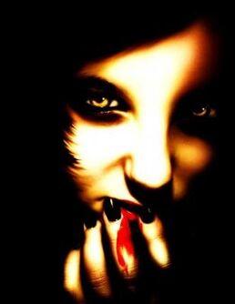 51787380-vampire