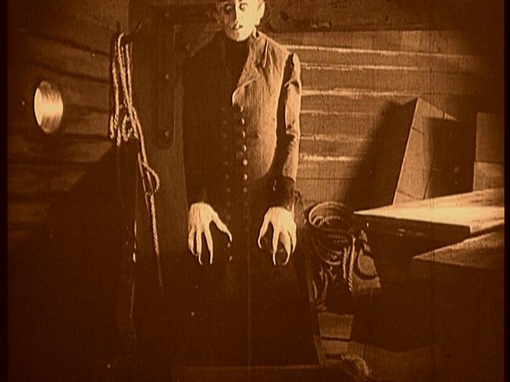 Nosferatu Image 5