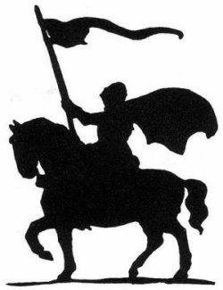 Knightonhorse