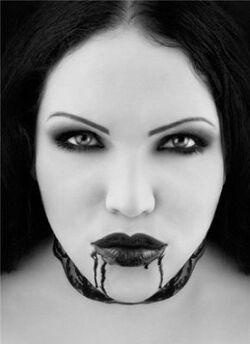 291px-Vampire woman