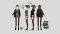 DDY Concept Chara 05.png