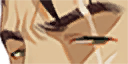 DDY Expr Leo Eye Motion 02
