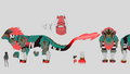 DDY Concept PhanBeast 04.png