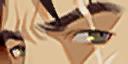 DDY Expr Leo Eye Motion 01