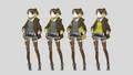 DDY Concept Chara 02.png