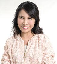 Jui-Chin Wang