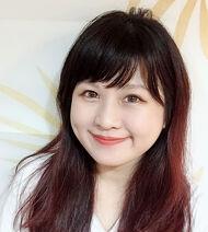 Giiny Shen