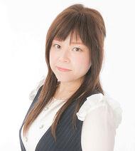 Keito Mizukiri