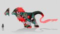 DDY Concept PhanBeast 03.png
