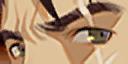 DDY Expr Leo Eye Motion 04