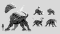 DDY Concept PhanBeast 01.png