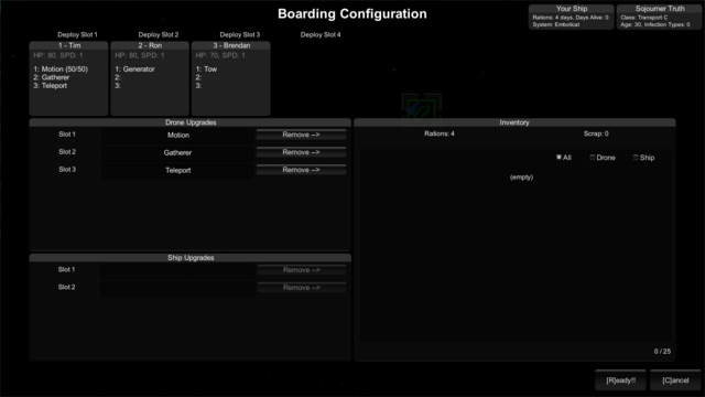 File:Boarding Configuration Screen.png