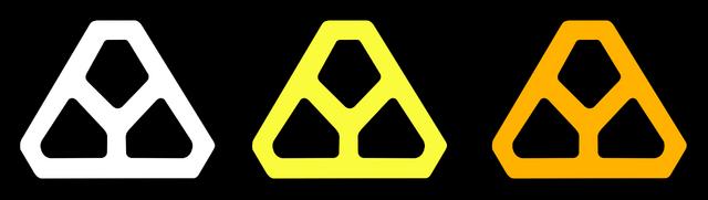 File:Scrap icons.png