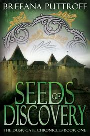 Seeds of Discovery low-res