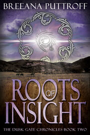 Rootsofinsightnew10-29