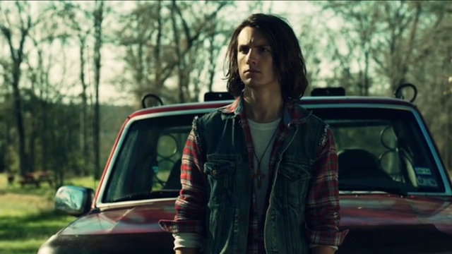 File:Kyle 6 1x02.png