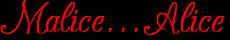 MA-wordmark