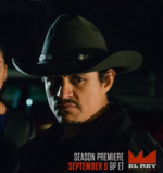 Freddie-season3