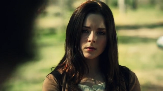 File:Kate 6 1x02.png