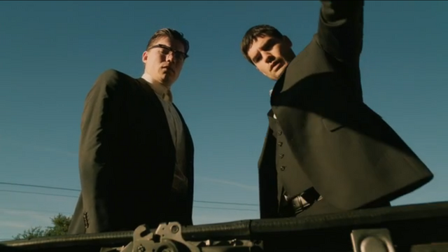 File:Seth and Richie 2 1x02.png
