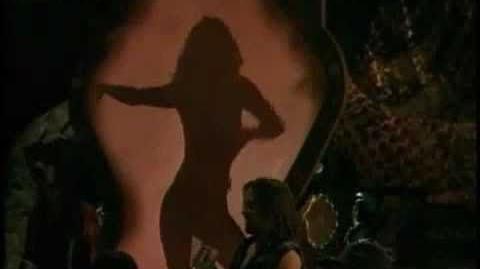 From Dusk till Dawn 3 The Hangman's Daughter (2000) - Trailer