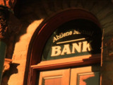 Abilene Mutual Bank