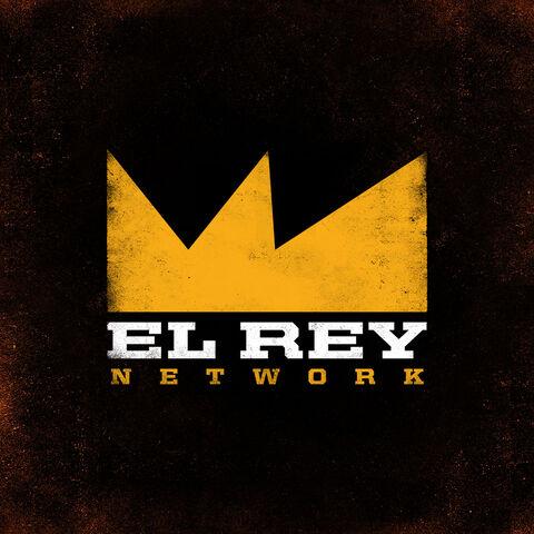 File:ElReyLogo.jpg