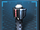 Anti-Vehicle Grenades