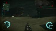 DUST 514 Alpha Assault Rifle gunsight