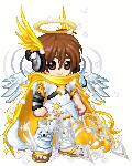File:ANGEL JOEL PEREZ image.png